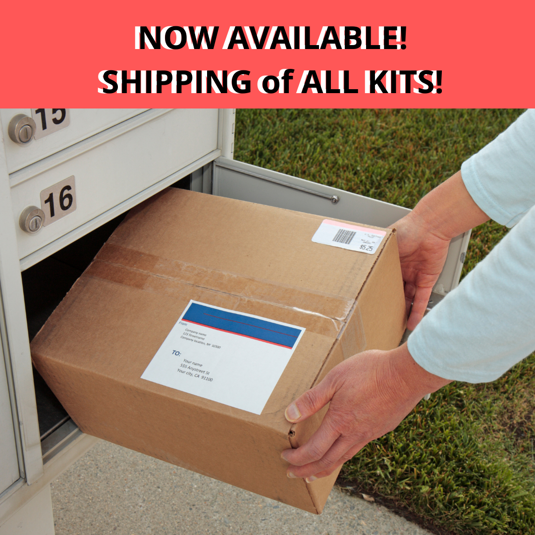 Click pic for shipping & delivery info